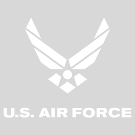 us_airforce